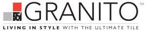 Granito-logo.jpg