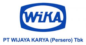 logo_PT_WIJAYA_KARYA_DIVISI_TRADING.png