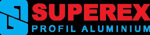 superex.png