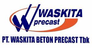 wsbp-waskita-beton-precast.jpg