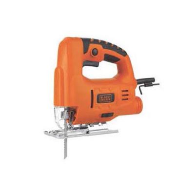 JS20 - 400w Variable Speed Jigsaw-s
